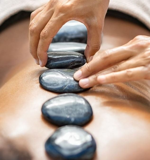 Tips To Get Theraputic Relief Through Massage